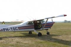 DSC0409